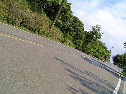 【單車/路線】台北假日單車挑戰旅遊,陽金風櫃嘴線之1