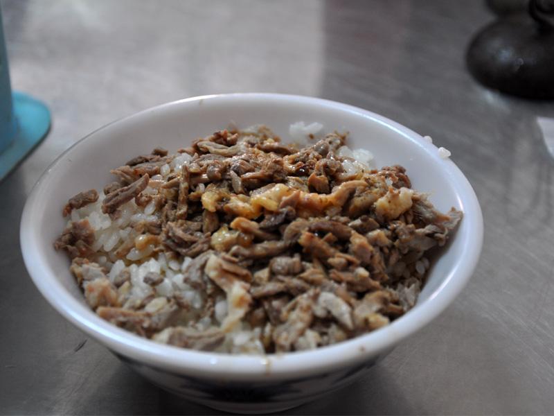 【美食】北港美食多不勝數 24小時都可以吃到好料