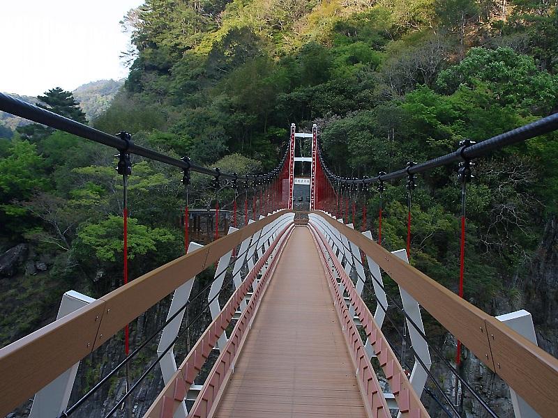 【旅遊】新竹尖石後山新景點探訪之旅
